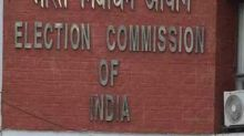 Will curb un-verified political ads on social media: EC to HC