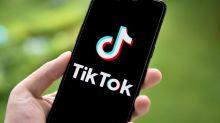 川普「在概念上」同意 TikTok 與 Oracle 和 Walmart 的交易
