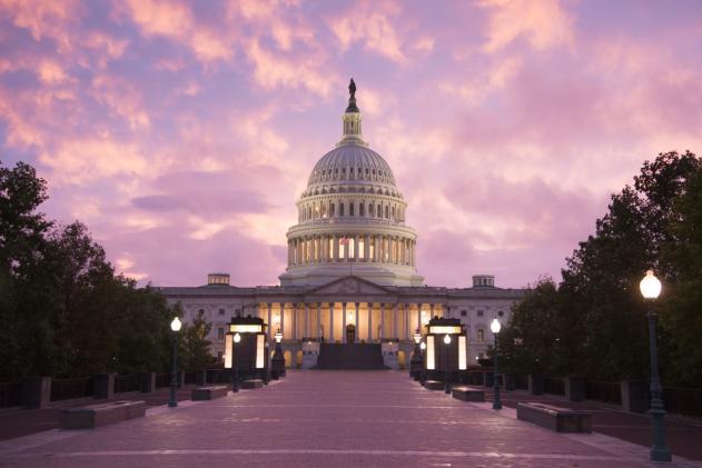 Senators investigate safety procedures for autonomous cars