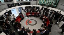 London Metal Exchange proposes six-month delay to telephone trading compliance