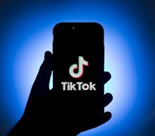 Oracle TikTok Deal Wins Trump's Blessing: Deal at a Glance