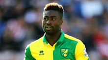 We were punished for every mistake – Alex Tettey reflects on 'tough' afternoon