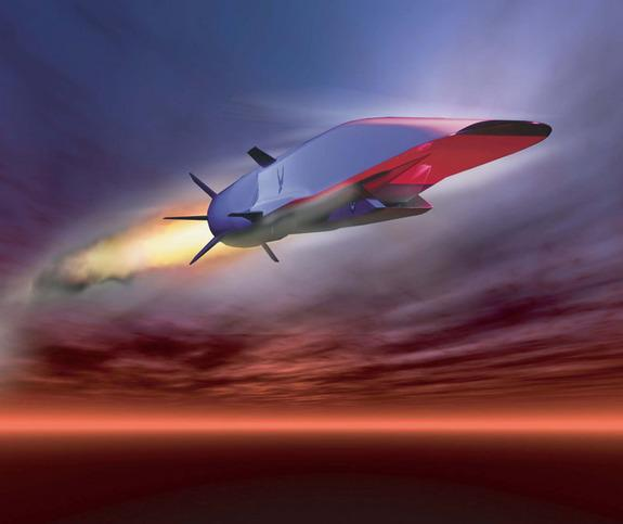 can darpa 39 s
