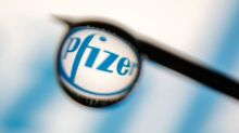 EU regulator backs month-long storage of Pfizer COVID-19 vaccine in fridges