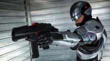 'RoboCop' Director Paul Verhoeven Explains What The Reboot Got Wrong