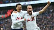How Spurs turned Wembley into an advantage