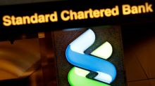 StanChart JV, two others win Hong Kong online banking licence