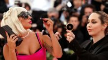 China's Tencent talking to Vivendi about stake in Lady Gaga's label