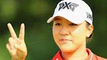 Lydia Ko's coach backs teenager to stay on top of the world at season's first major