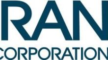 Foran Mining Announces Upsize of Brokered Private Placement Financing to $25.0 Million
