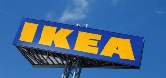 IKEA to invest $212M to build regional supply center