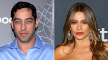 Sofia Vergara's Ex Nick Loeb Loses Appeal in Ongoing Legal Battle Over Frozen Embryos