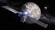 NASA começa a testar cinco protótipos de habitats para estação lunar Gateway