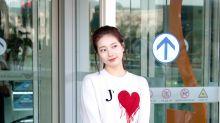 Shopping: Steal Suzy Bae, Hanna Chan's looks