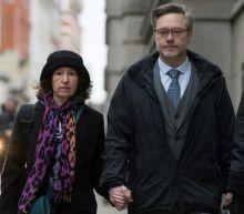UK strips citizenship from dual national 'Jihadi Jack'