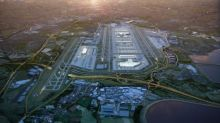 Heathrow expansion: what is the masterplan and what does it mean for passengers?