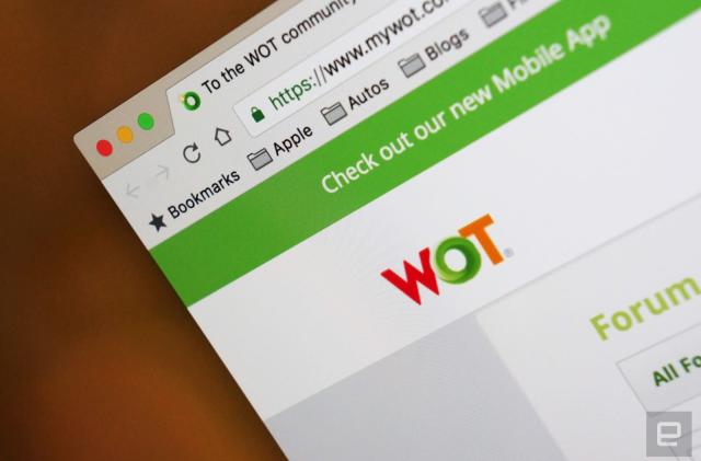 Browser add-on caught selling identifiable web histories