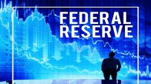 Fed Relieves Pressure From the US Dollar