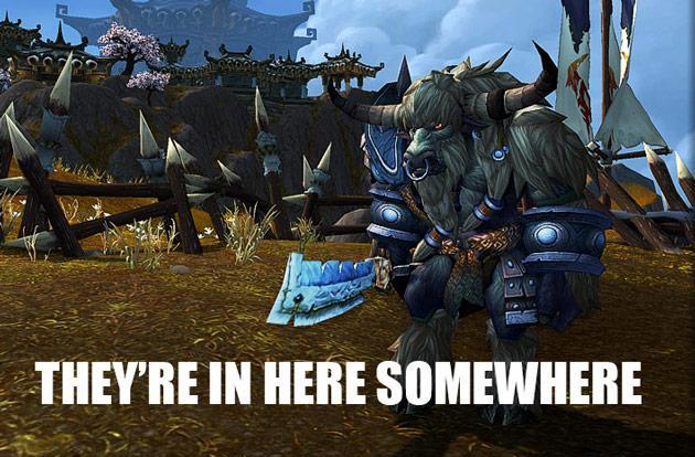 NSA reportedly infiltrated Xbox Live and World of Warcraft in hunt for terrorists
