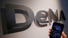 Nintendo mobile partner DeNA books $450 million writedown as gaming business falters
