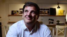 Rugby - Justice - Garde à vue de Bernard Laporte: Florian Grill ne souhaite faire «aucun commentaire»