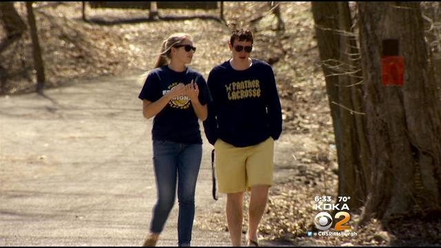 Murrysville Community Vows To Come Back Stronger Than Ever