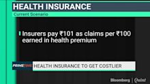 Health Insurance To Cover For Genetic Disorders Now