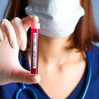 Moderna Stock Surges 78% YTD on Coronavirus Vaccine Progress