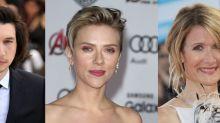 Scarlett Johansson, Adam Driver et Laura Dern dans le prochain Noah Baumbach ?