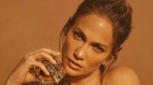 Attention, beauty lovers — Jennifer Lopez just launched a new skincare line