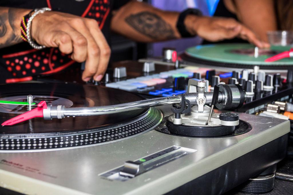 Splice gets $55 million for its software bringing beats from bedrooms to bandstands
