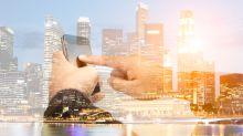 Blockchain im öffentlichen Sektor – Einladung zur Asia Pacific Week