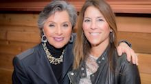 Must Listen: 'Fight Back With Barbara Boxer'