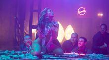 Crítica de Estafadoras de Wall Street, el biopic que explota la vena diva de Jennifer Lopez