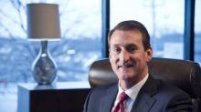 Regulators OK Gaylon Lawrence's plans to buy more of CapStar