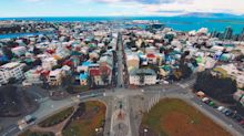 Technology Is Killing Iceland's Language