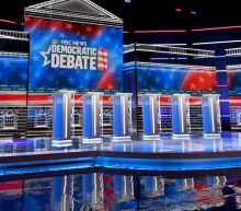 How to Watch, Stream the 2020 Nevada Democratic Presidential Debate