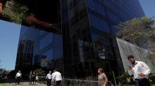 ENFOQUE-Bancos locais ganham preferência de candidatas a IPO