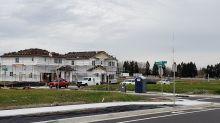 D.R. Horton affiliate buys $12.29 million in Natomas lots