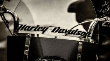 Harley Davidson Gets Hit Hard by New Trump Tweet