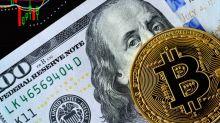 Buffett 'Disciple' Condemns Investor's Views On Bitcoin