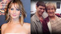 Jennifer Lawrence To Cameo In DUMB AND DUMBER TO