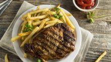 Hinchazón abdominal: cuidado con las combinaciones de alimentos que dan más gases