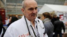"""Concert à Nice : """"C'est tout ce qu'il ne faudrait pas voir"""", déplore Jérôme Marty, président du syndicat de médecins UFML"""