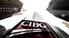 Proposed class action lawsuit on trailing commissions filed against CIBC