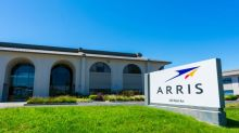 CommScope's ARRIS Brings New SURFboard mAX System for Homes