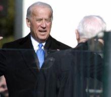 Jim Cramer Likes These Stocks If Joe Biden Wins The Election