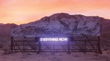 New This Week: Arcade Fire, Alice Cooper, Vic Mensa, and More