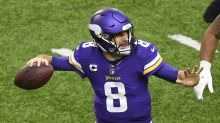 Early Week 13 Fantasy Football Waiver Wire Pickups