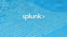 Why Splunk Inc. Stock Jumped 11.8% in August